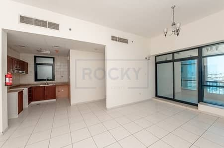 2 Bedroom Flat for Rent in Al Nahda, Dubai -  Gym & Childrens Play area | Al Nahda