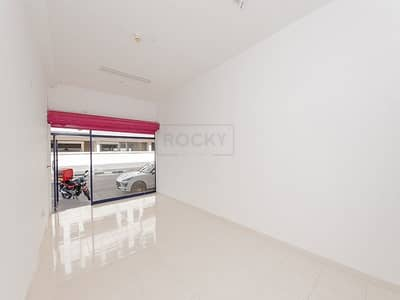 Shop for Rent in Al Karama, Dubai - Spacious 300 Sq.Ft. Shop | Al Karama