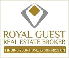 Royal Guest Real Estate