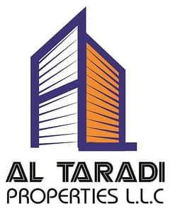 Al Taradi Properties