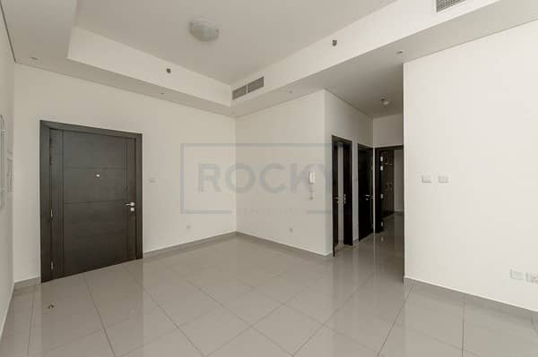 1 Bedroom | Central Split A/C | Gym | Al Warqaa
