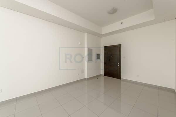 2 1 Bedroom | Central Split A/C | Gym | Al Warqaa