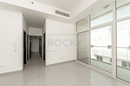 1 Bedroom Apartment for Rent in Al Warqaa, Dubai - 1 Bedroom | Central Split A/C | Gym | Al Warqaa