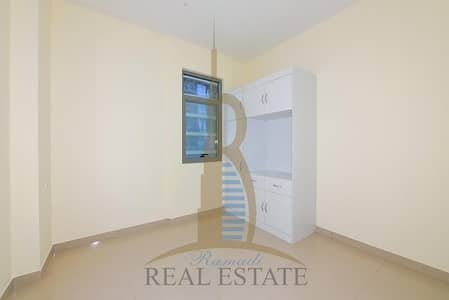 3 Bedroom Apartment for Rent in Dubai Marina, Dubai - 3 BR +Maidsroom In 23 Marina Tower For Rent