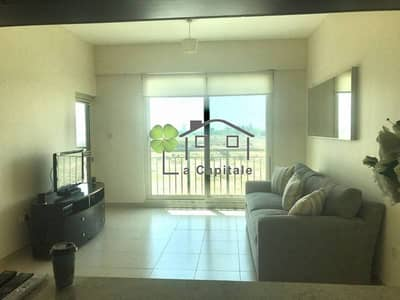 Best Deal for 1 Bed High Floor in Mosela