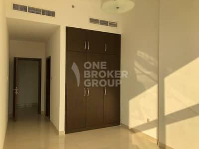 شقة 1 غرفة نوم للبيع في دائرة قرية جميرا JVC، دبي - Lower Floor Spacious Layout