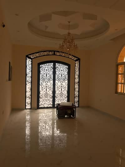 5 Bedroom Villa for Sale in Ajman Uptown, Ajman - villa for sale in ajman almowihat 5 bedroom