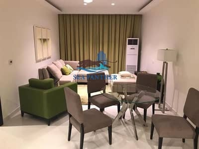 Furnished Ready Apt| 4 year payment Plan