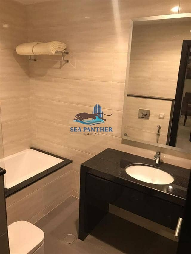 2 Furnished Ready Apt| 4 year payment Plan