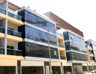 2 Bedroom Apartment for Rent in Al Karama, Dubai - Amazing 2 Bedroom w Laundry | Near Metro. .