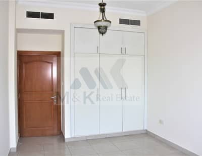 Spacious Two Bedroom Apartment Near to City Walk