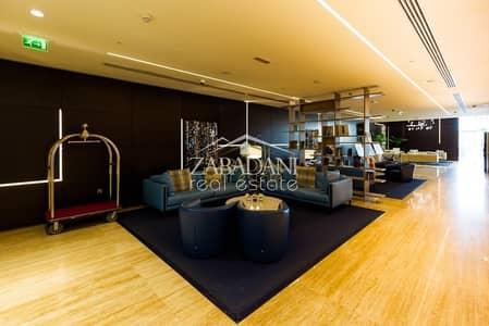 2 Bedroom Apartment for Sale in Dubai Marina, Dubai - Lease To Own Option-2 Bedroom Apartment In Marina Arcade