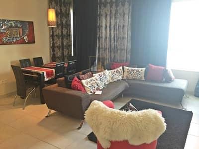 2 Bedroom Flat for Sale in Dubai Marina, Dubai - Exclusive! 2BR w/ FUll Marina View on Balcony
