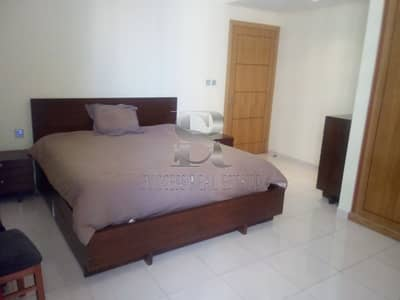 2 Bedroom Apartment for Sale in Dubai Marina, Dubai - Luxurious 2 BR+Maids   Trident Waterfront