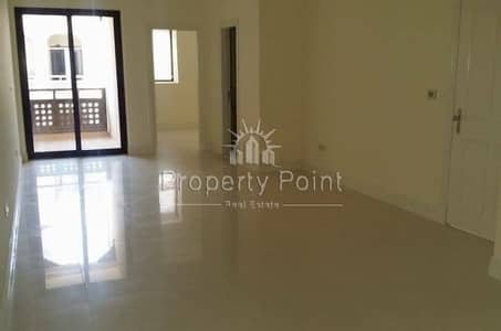 1 Bedroom Apartment for Rent in Rawdhat Abu Dhabi, Abu Dhabi - Amazing Offer in Rawdhat Area  for 1 Bedroom Apartment with C. Parking
