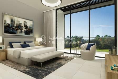 3 Bedroom Villa for Sale in Wasl Gate, Dubai - Open House in Gardenia Homes at Wasl Gate in Al Furjan