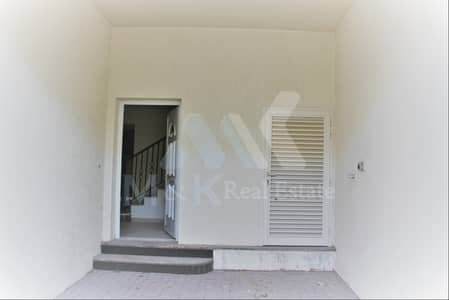 3 Bedroom Townhouse for Rent in Deira, Dubai - One Month Free 3 Bedrooms Maids Room | 4 Cheques. .