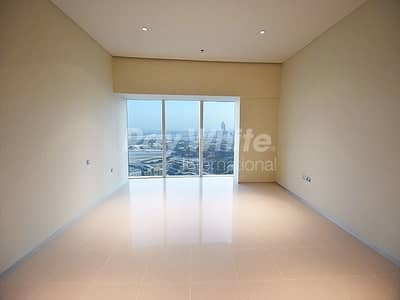 2 Bedroom Apartment for Rent in Sheikh Zayed Road, Dubai - Luxury Executive Simplex 2BR