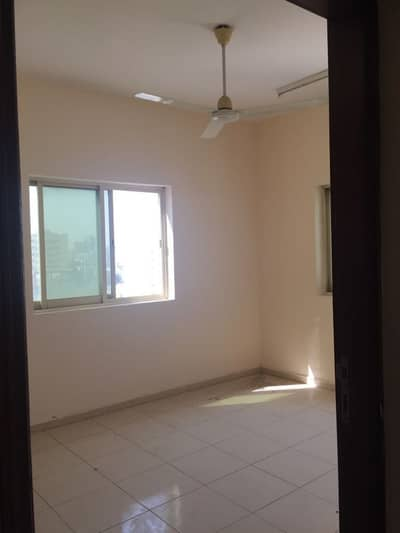 4 Bedroom Villa for Rent in Al Bustan, Ajman - 4 bedroom house/ villa for rent only for families