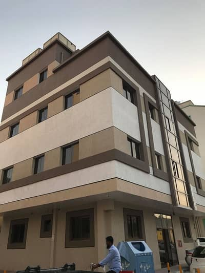 11 Bedroom Building for Sale in Al Bustan, Ajman - VERY NICE BUILDING FOR SALE ON 3 rOADS