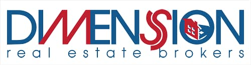 Dimension Real Estate Brokers