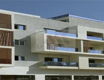 2 Bedroom Apartment for Rent in Al Karama, Dubai - BRAND NEW !! 2 BHK -APARTMENT IN KARAMA. .
