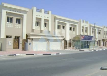 3 Bedroom Villa for Rent in Deira, Dubai - Best Family Villa | Awesome Price | 1 Month Free. .