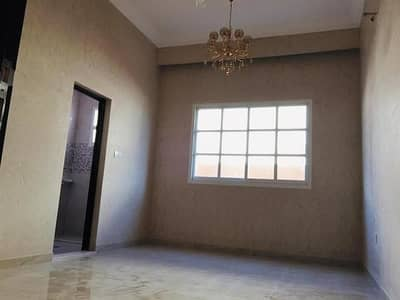 5 Bedroom Villa for Sale in Al Mowaihat, Ajman - 1