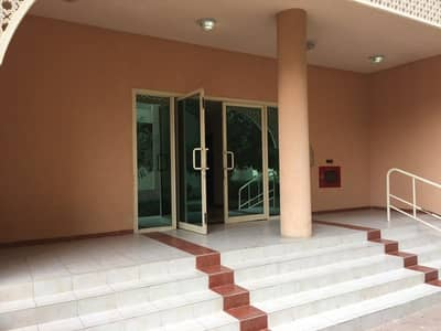 2 Bedroom Flat for Rent in Dubai Investment Park (DIP), Dubai - 2 bed Apartment Available for Rent