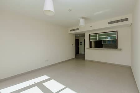 1 Bedroom Flat for Sale in Downtown Dubai, Dubai - Bright One Bedroom in Boulevard Central Two