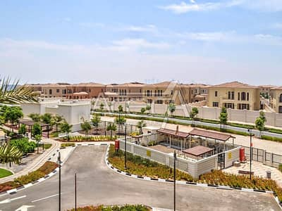 3 Bedroom Flat for Sale in Saadiyat Island, Abu Dhabi - Hot Deal to Earn Great ROI! Modern Facilities with 3 Bed Apt! Saadiyat Beach Residences