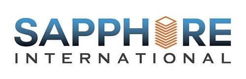 Sapphire International Real Estate