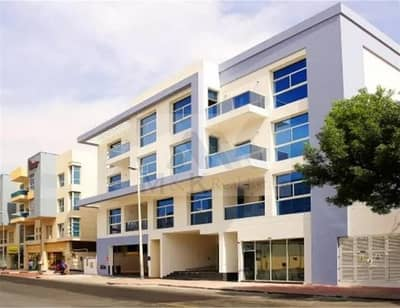 2 Bedroom Flat for Rent in Al Karama, Dubai - Brand New Two Bedroom | Balcony Parking | Karama. .