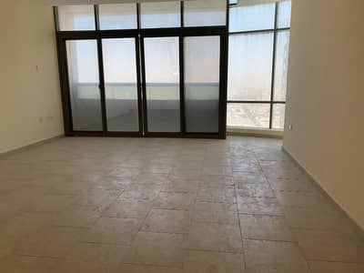 2 Bedroom Apartment for Rent in Al Nahda, Sharjah - Huge 2bhk for staff accommodation with 2mastereoom only 38k in alnahda sharjah
