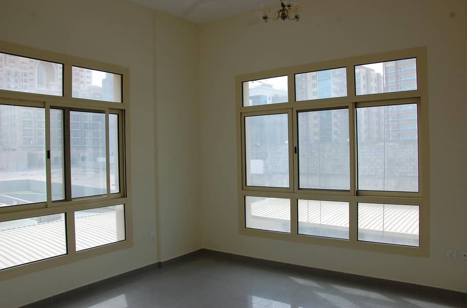 2 Limited  Offer Beautiful 2 Bhk in Lavista 7  rent starting from 65k (4) chq