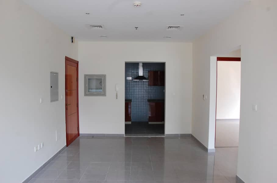 20 Limited  Offer Beautiful 2 Bhk in Lavista 7  rent starting from 65k (4) chq