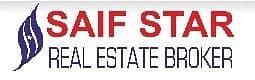 Saif Star Real Estate Brokers