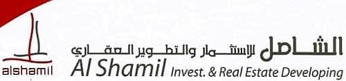Al Shamil Invest & Real Estate Developing