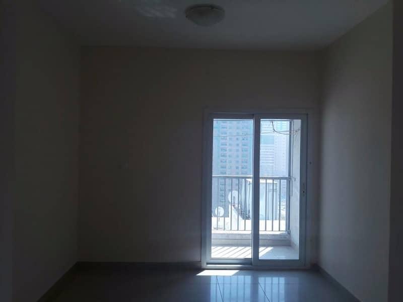 8 Flats For Rent In Al Nahda Sharjah