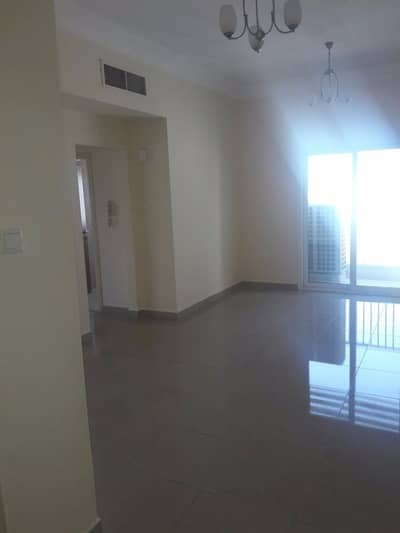 flats for rent in nahda sharjah