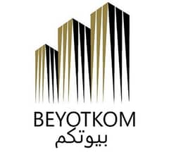 Beyotkom Real Estate