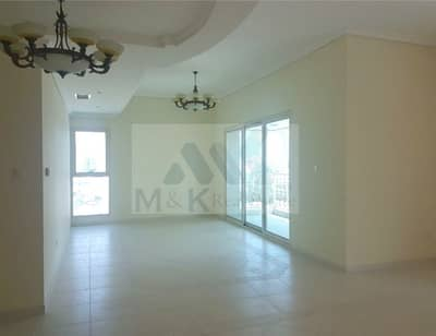 2 Bedroom Apartment for Rent in Al Badaa, Dubai - Elegant Two Bedroom Apt | Al Ghazal Building