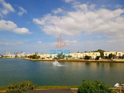 3 Bedroom Villa for Rent in The Springs, Dubai - Springs 5 1E 3b study maids