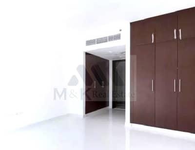 1 Bedroom Apartment for Rent in Al Karama, Dubai - Elegant One Bedroom Plus 1 Month GP Karama. .