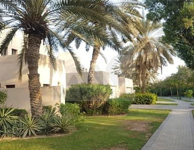 4 Bedroom Villa for Rent in Deira, Dubai - 2 Months Free | Exquisitely Designed 4BR Plus Maid. .