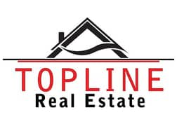 Top Line Real Estate Broker