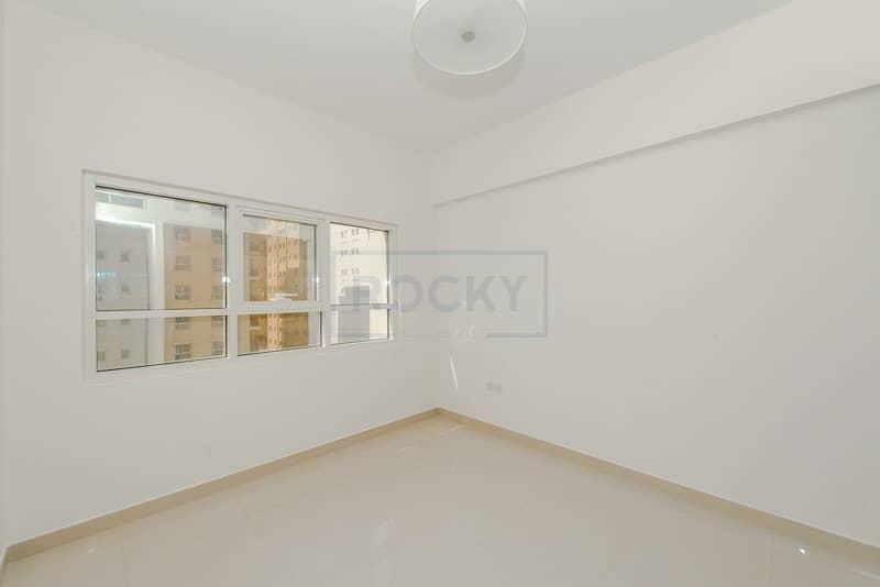 2  Bedroom | Central Gas System & Gym | Near Pond Park | Al Nahda