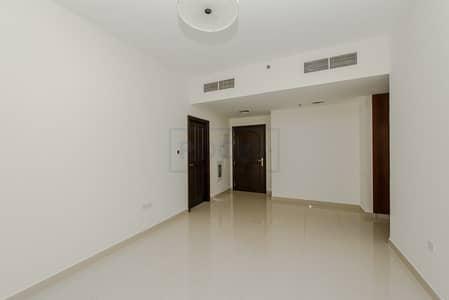 2 Bedroom Apartment for Rent in Al Nahda, Dubai - 2  Bedroom   Central Gas System & Gym   Near Pond Park   Al Nahda