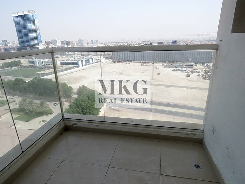 Stunning 1 Bedroom in Al Sufouh|Hot Deal