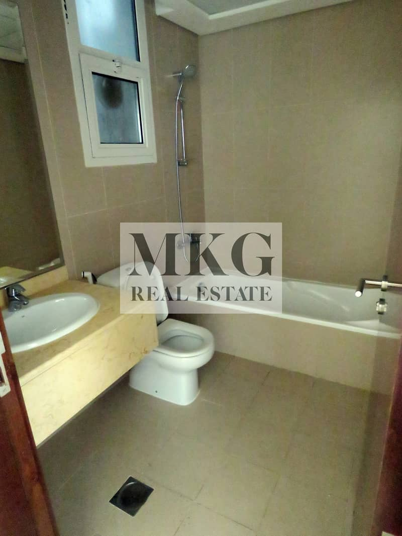 2 Stunning 1 Bedroom in Al Sufouh|Hot Deal